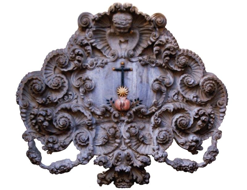 ¿Qué es una Basílica?