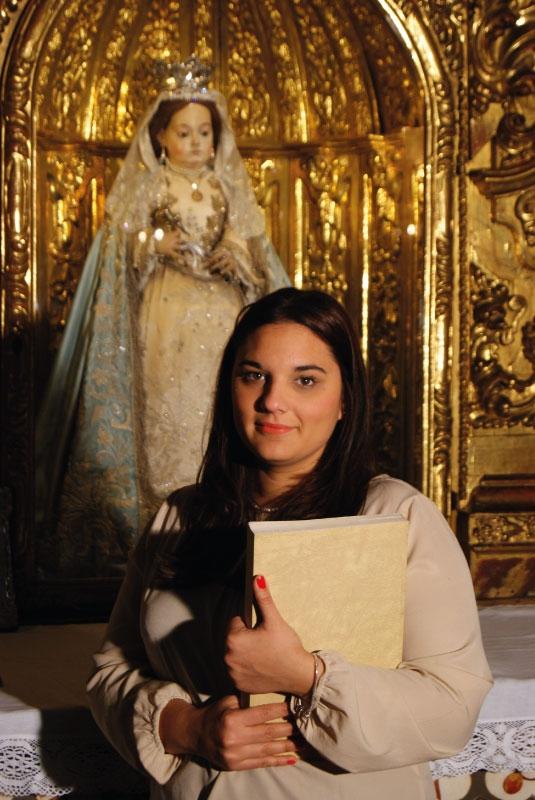 Zamara Heredia Maldonado