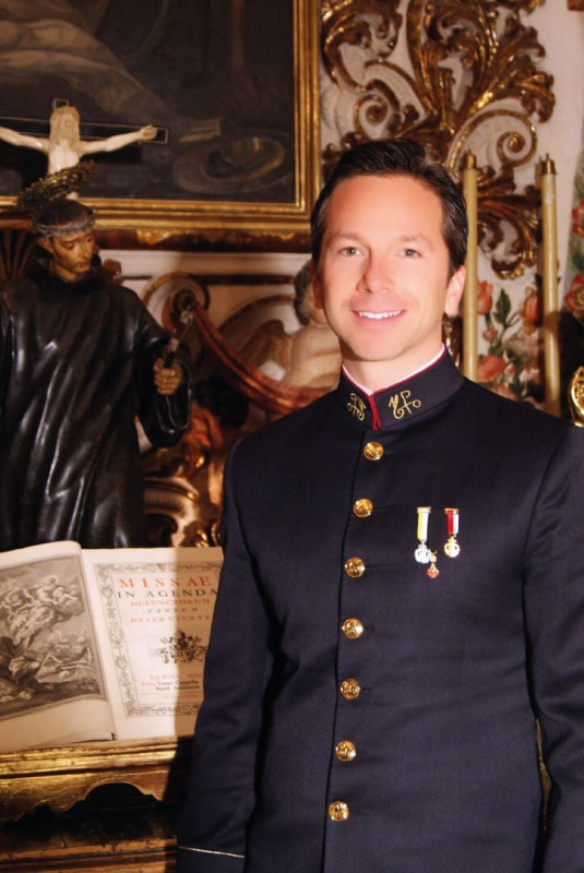 Víctor Villar-Aragón